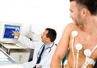 3 lucruri pe care trebuie să le spui cardiologului tău