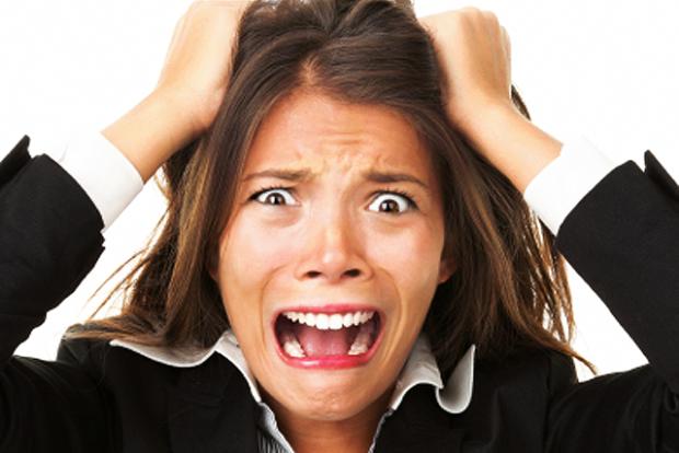 Unul dintre miturile referitoare la efectele stresului asupra sănătăţii a fost demontat