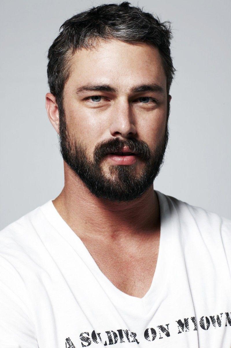 De ce le plac femeilor bărbații cu barbă