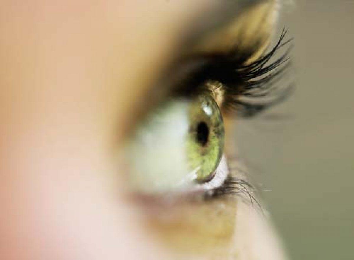 exerciții care îmbunătățesc vederea ochilor viziune 0 5 sau 0 75