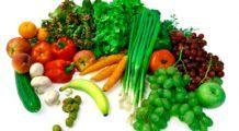 Tipuri de vegetarianism. PLUS: avantajele și dezavantajele acestei diete