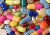 Vitamina care dublează riscul apariţiei pietrelor la rinichi. PLUS: care sunt simptomele şi cum pot fi prevenite