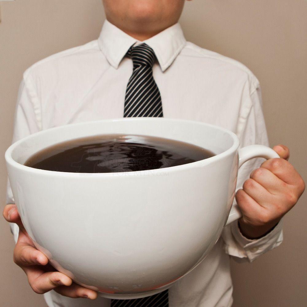 18 oameni au murit din cauza consumului exagerat de cofeină. Află ce cantitate din băutura ta preferată cu cofeină te-ar putea omorî