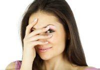 TOP 6 probleme de sănătate JENANTE