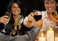Alcoolul poate cauza o maladie gravă, care ucide mii de femei