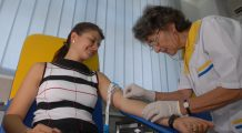 De la ciroză la leucemie. Boli grave ascunse de banala anemie