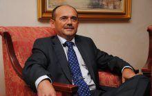 """Prof. dr. Dafin Mureșanu: """"O persoană care are aceste simptome trebuie să se prezinte de urgență la un control neurologic"""""""