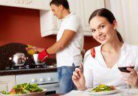 DIETA PARIZIANĂ Cum să fii slab fără să renunți la mâncărurile savuroase
