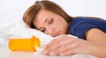 Cercetătorii au demonstrat că somniferele pot ajuta în tratarea unei boli grave