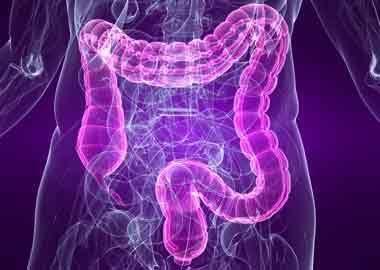 Mineralul care protejează împotriva cancerului colorectal și de pancreas