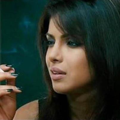 Ai încercat să te lași de țigări și ai dat greș?  A cincea oară poate fi cu noroc