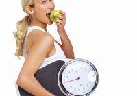 DIETA braziliană, planul alimentar pe zile. De câte kilograme puteți scăpa, într-un timp record