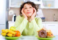 Alimente indicate și alimente interzise pentru o inimă sănătoasă