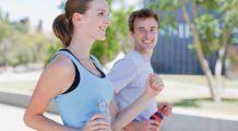 Cum respiri corect ca să alergi eficient