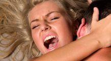 Cum îți dai seama când partenera ta mimează orgasmul? Top 5 întrebări și răspunsuri despre orgasmul feminin