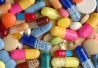 Atentie la vitamina C! Administrarea zilnica dubleaza riscul aparitiei unei boli grave