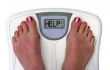 A slăbit 89 de kilograme, făcând o singură schimbare