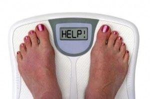 4 motive pentru care te îngraşi deşi eşti la dietă
