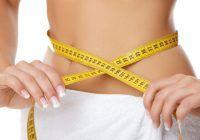 5 trucuri cu ajutorul cărora vă menţineţi greutatea sub control