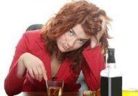 Ce e mai periculos: alcoolul, heroina, cocaina sau marijuana? O nouă cercetare are o concluzie neaşteptată
