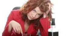 De ce e recomandat să bei unul-două pahare de băuturi alcoolice pe zi?