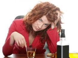 De ce e mai bine să bei puțin și des decât rar și mult