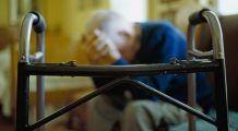 Credeţi că Alzheimerul este o boală ereditară sau că poate afecta doar bătrânii? Iată adevărul despre demenţă