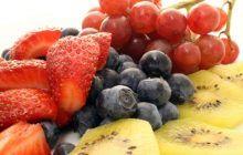 Poate cele mai iubite fructe, acum confirmate și de oamenii de știință: Consumul lor reduce tensiunea arterială