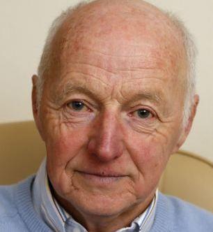 Medicul care și-a eutanasiat 4 pacienți