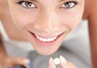 Adevarul despre aspirina. Este recomandat sa iei una pe zi?