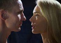 Diferenţa dintre sexe când vine vorba de efectele medicamentelor si de manifestările bolilor