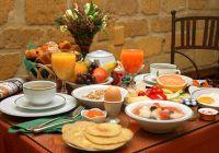 Ce trebuie să mânânci la micul dejun să nu te îngraşi