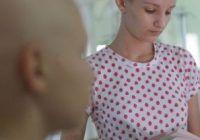 Cancerele care atacă cei mai mulți români