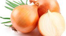 Beneficiile uimitoare ale cepei. Conține un antioxidant puternic ce o face imbatabilă