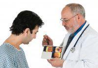 Procedura care reduce cu 70% riscul cancerului de colon