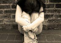 Cele mai vehiculate mituri legate de depresie și adevărul din spatele lor