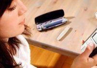 Ai putea să ai diabet fără să știi. Patru simptome mai puțin cunoscute