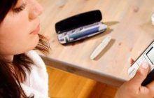 Metodă revoluţionară. Terapie nouă pentru adulţii cu diabet zaharat