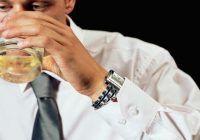 Cum îşi pot proteja ficatul cei care consumă alcool în exces