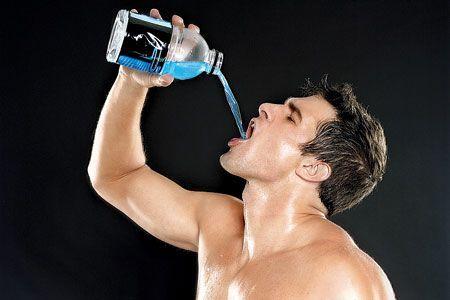 Cât de nocive sunt băuturile energizante