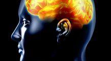 Cum se manifestă tulburarea neurologică de care suferă 500.000 de români