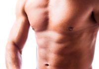 Cele mai eficiente remedii home-made împotriva disfuncțiilor erectile