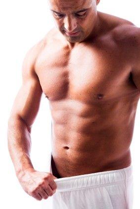 O afecţiune a pielii poate duce la impotenţă