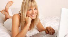 Site-uri de întâlniri pentru persoanele care au boli cu transmitere sexuală