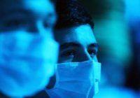 """Ciuhodaru: """"Și în America se moare de gripă. Lipsa prevenției este marea noastră problemă"""""""
