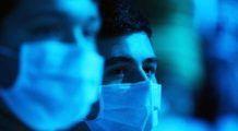 Ghinionul incredibil pe care l-au avut doi români diagnosticați cu gripă
