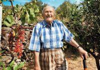 Locuitorii acestei insule sunt cei mai longevivi din lume. Cercetătorii spun că secretul lor e modul în care prepară cafeaua