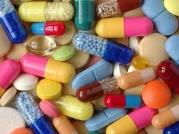 3 Medicamentele care pot agrava problemele pe care ar trebui să le trateze