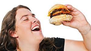 Metodă inedită care previne îngrășarea chiar și atunci când avem o dietă bogată în grăsimi