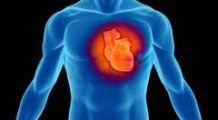 4  modalități simple prin care vă puteți menține inima sănătoasă